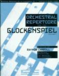 Orchestral Repertoire For Glockenspiel