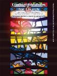 Compatible Trios for Church [clarinet/trumpet/bari tc/tenor sax] Bb Inst