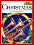 Christmas Sounds Spectacular