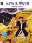 Asia & More [violin duo]