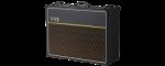 """Vox AC15C2 2x12"""" 15-watt Tube Combo Amp"""