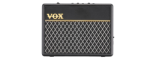 Vox AC1RVBASS Mini Bass Amplifier with Rhythms