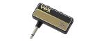 Vox AP2BL Amplug 2 Blues