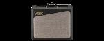 Vox AV30G 30W Valve Tube Combo Amp