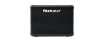 Blackstar FLY103 Extension Cabinet for Fly3