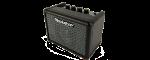 Blackstar FLY3BASS FLY 3 Bass - 3 Watt Mini Bass Amp
