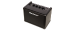 FLY3 - 3 Watt Mini Amp with Bluetooth