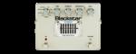 Blackstar HTDL1 HT-DELAY:  Pure Valve Delay