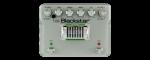 Blackstar HTDS2 HT-DUAL:  Pure Valve Distortion