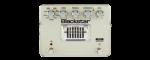 Blackstar HTMD1 HT-MODULATION:  Pure Valve Modulation
