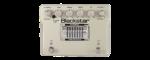 Blackstar HTMT1 2 channel, ultra-high gain, filth machine