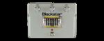 Blackstar HTOD1 HT-DRIVE:  Pure Valve Overdrive