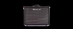Blackstar IDCORE100 ID:Core Stereo 100