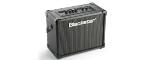 IDCORE20V2 Blackstar 20w Digital Stereo Combo