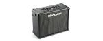 Blackstar IDCORE40V2 40W Stereo Combo Amp