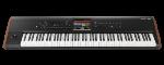 Korg KRONOS8 Workstation Keyboard Limited Edition