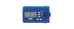 MA1BL Korg Digital Metronome, Blue