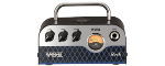 Vox MV50 Rock 50-watt Hybrid Tube Head