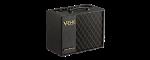 Vox  VT20X 20 Watt Modeling Amp