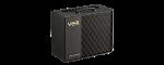 Vox  VT40X 40 Watt Modeling Amp