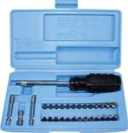 3047 LYMAN GUNSMITH 31 PIECE TOOL KIT