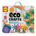 Alex Toys ALX146W Eco Craft