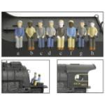 BLI Engineer/Fireman A (a&b) (2)