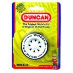 Duncan Toys DTC3281PK Wheels Yo-Yo Assorted Colors