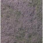 F177 Flowering Foliage Bag, Purple/100 sq. in.