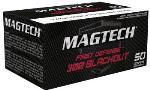 Magtech 300BLKSUBA Tactical/Training  300 Blackout 200 gr Full Metal Jacket Subs