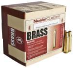 NOSLER 0098-0325 Nosler 10105 Brass Nosler 243 Winchester