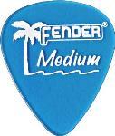 351MLPBPP FENDER PIKPACK MED LAK PLCD BLU/12