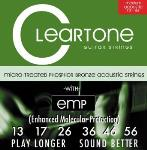 7413 CLEARTONE ACOUSTIC MEDIUM 13-56