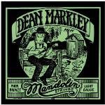 Dean Markley DM2402 MAND PHS BRZ LT D MARKLEY