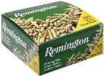.22LR REM Golden .22 Long Rifle 36 Grain Lead Hollow Point