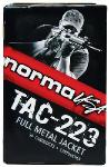 20157440 NORMA TAC .223 Remington 55 Grain Full Metal Jacket 50 Per Box