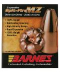 BARNES BULLETS 30567 Spit-Fire Muzzleloader Bullet .50 Caliber .451 Diameter 285 Grain