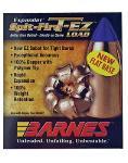 BARNES BULLETS 30587 Spit Fire T-EZ Sabots .50 Caliber .451 Diameter 250 Grain Quantity 15
