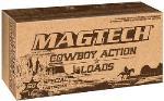 45D MAT Cowboy Action .45 Colt 250 Grain Lead Flat Nose