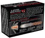 Winchester STLB1235 Long Beard XR 12 Gauge 3 Inch 1200 FPS 1.75 Ounce 5 Shot