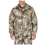 511 5.11 Tactical Men's GEO7 Duty Rain Shell