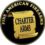 CHARTER ARMS 52240 PATHFINDER LAVNDR LADY 22LR 2 LAVENDER/STAINLESS | 6 SHOT