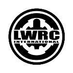 LWRC REPR MKII 7.62MM ODG PIST 16 REPRMKIIR7ODGF16