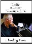 Leslie - Lead Sheet
