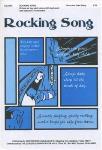 Rocking Song
