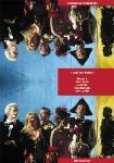 """""""Così fan tutte"""" - Mozart, die Liebe und die Revolution von 1789"""