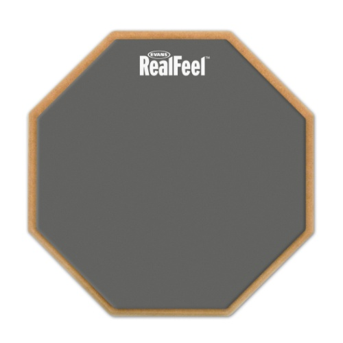 Practice Pad--reel Feel Double-sided