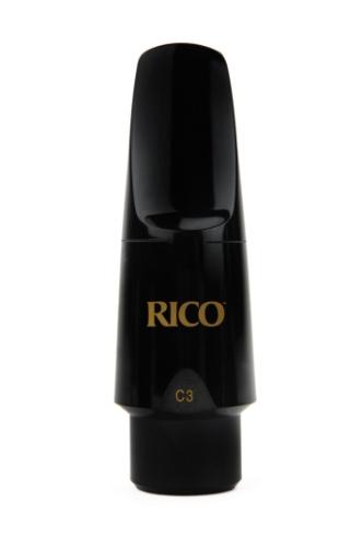 Rico Graftonite Alto Sax Mouthpiece - C3