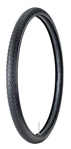 Giant G340000211 GNT Crosscut A/T ERT Tire 700x38 WB