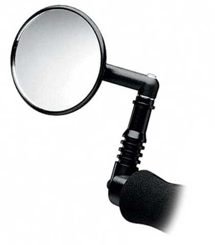 Mirrycle 92092 Mirror ATB Barend